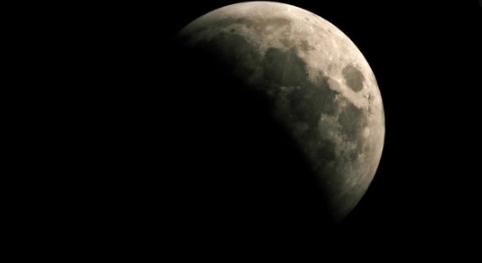 राशि अनुसार जानें जून में होने वाला चंद्र ग्रहण आप पर कैसा असर डालेगा