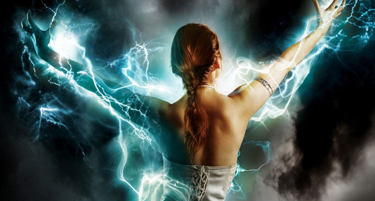 दैवीय शक्तियों के ये 10 संकेत क्या आपको भी मिलते हैं