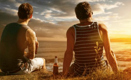 राशि अनुसार जानें किन लोगों से करनी चाहिए आपको मित्रता