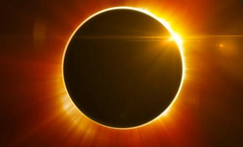 क्या 21 जून को होने वाले सूर्य ग्रहण के बाद कोरोना से मिलेगी मुक्ति ?