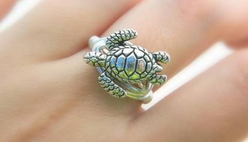 कछुए की अंगूठी पहनने के हैं अनेकों लाभ, परंतु इन 3 अक्षरों वाले कभी न पहनें