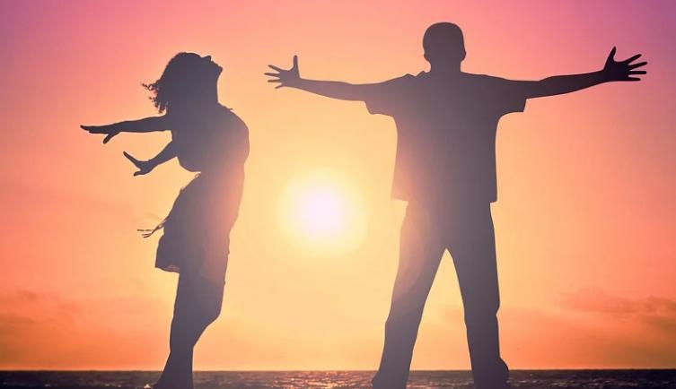 सदा सुखी रहने का अचूक मंत्र- सबसे महत्वपूर्ण बदलाव जाने यहाँ