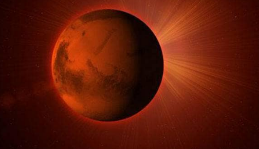 जानें आपके जीवन पर मंगल का प्रभाव और अशुभ मंगल के उपाय