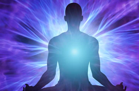 जानें आपकी कुंडली में मोक्ष योग है या नहीं – प्रभाव और उपाय