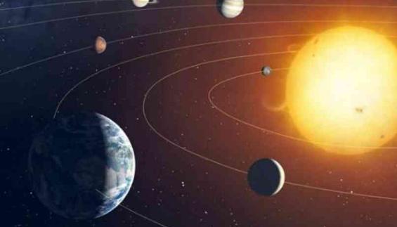 रोहिणी नक्षत्र में सूर्य के प्रवेश से राशियों पर प्रभाव