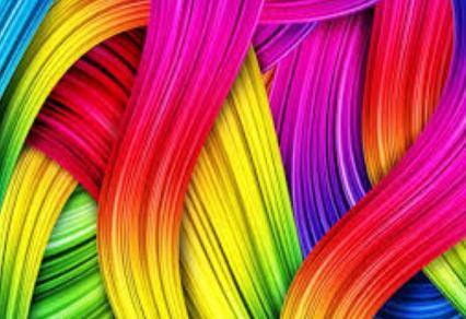 राशि अनुसार रंग- जानें कौन सा रंग है आपके लिए शुभ