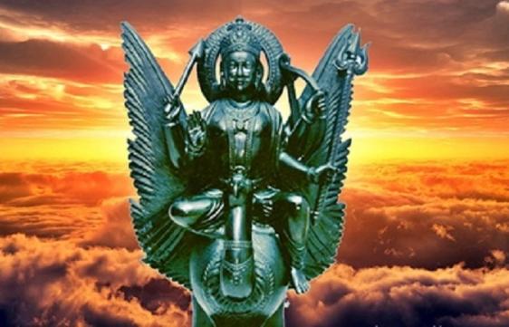 न्याय के देवता शनि को करना है प्रसन्न? आजमाएं यह पांच उपाय