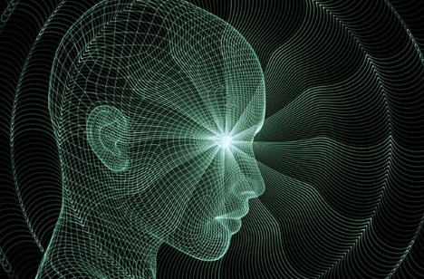 Sixth Sense: राशि अनुसार जानें कैसे खूल सकती है आपकी छठी इंद्री
