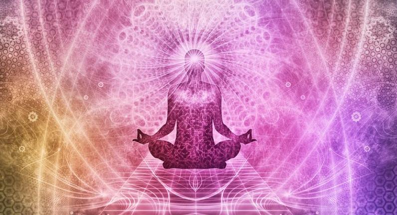 योग का शरीर और मन से होता है यह संबंध