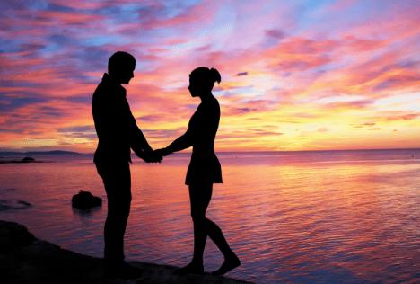 राशि अनुसार रोमांस-  आपकी राशि बताती है कितने रोमांटिक हैं आप