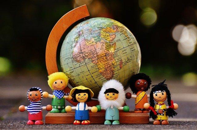 विश्व जनसंख्या दिवस- जानें कुछ ऐसे तथ्य जिनके बारे में आपको पता नहीं होगा