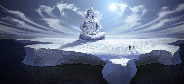 सावन में शिव भक्ति क्यों है इतनी खास? जाने यहाँ