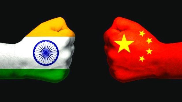 India-China border dispute- Will Situations Improve? Astrological View