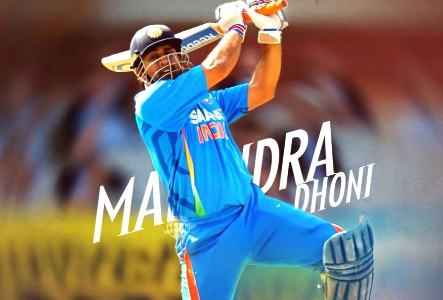 MS Dhoni Horoscope Analysis- Life Tale of Captain Cool