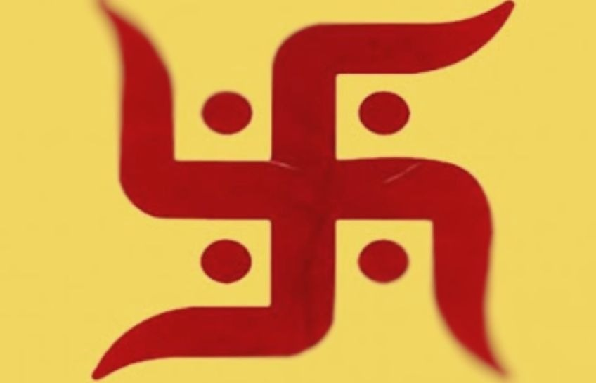 Swastik: Meaning and Significance in Hinduism