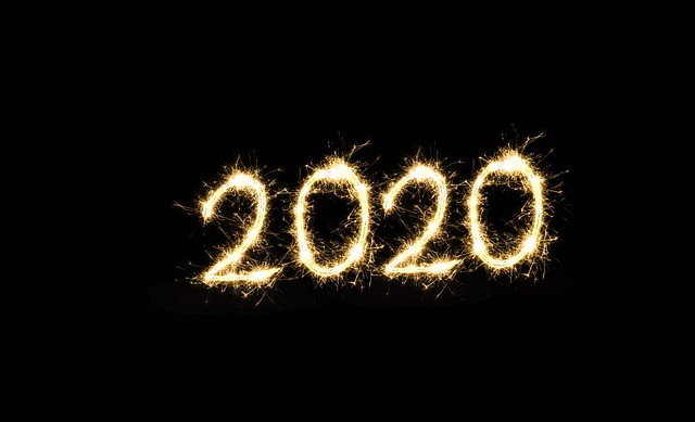 What 2020 holds for you next: The unforgettable year