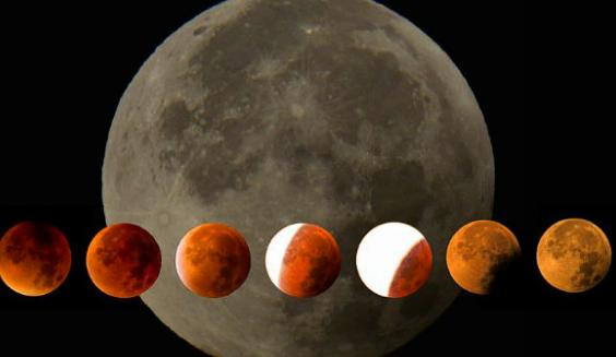 जानिए कैसे बचें चंद्र ग्रहण दोष से? चंद्र ग्रहण दोष पूजन विधि