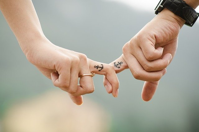 Zodiac Signs to Regain Their First Love