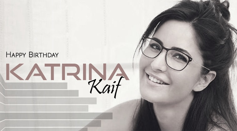 What the Stars Speak About Katrina Kaif