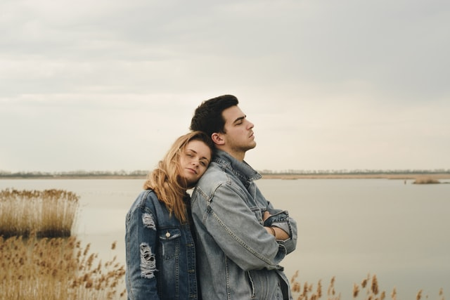 4 Zodiac Signs Who Never Rush In Love