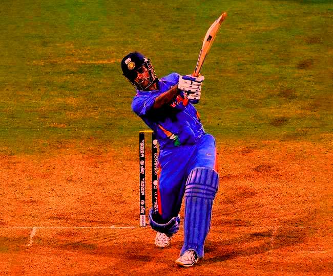 Will Dhoni Play the Next 20-20 World Cup