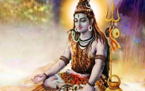 भगवान शिव की प्रिय राशियां-  क्या आपकी राशि भी है इनमें शामिल? जानें
