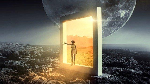 स्वप्न ज्योतिष: ये 10 सपने आएं तो समझिए हो सकता है पैसों का नुकसान