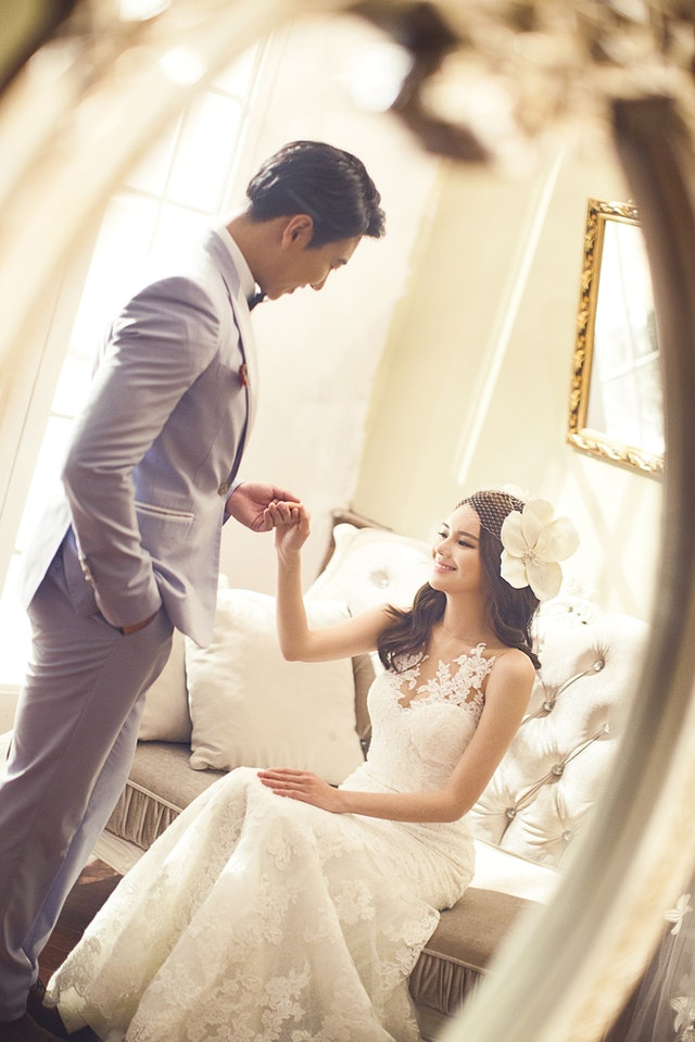 How Will You Get Married  Discover Here with You Zodiac Sign