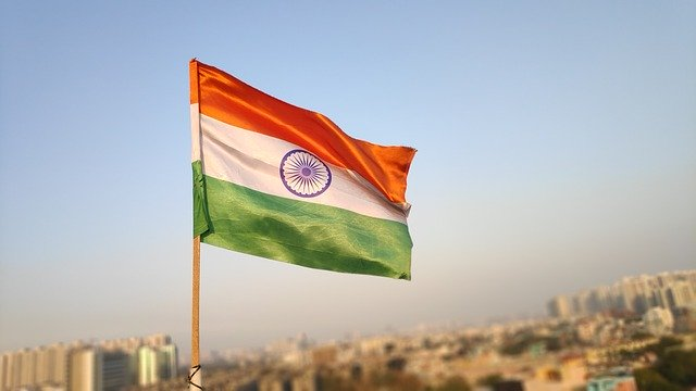 Independence Day 2020- Everything You Should Know About