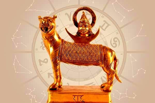 Rahu in Horoscope- Auspicious Or Inauspicious?