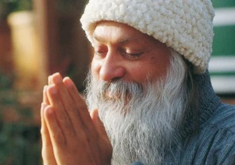 ओशो की कुंडली- जानें सबसे चर्चित आध्यात्मिक गुरु की कुंडली क्या कहती है