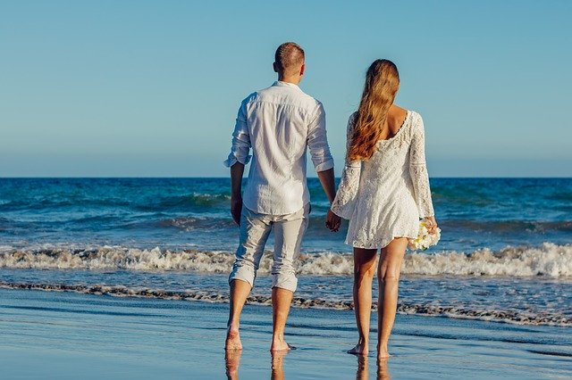 Astrological Tips To Strengthen Marriage