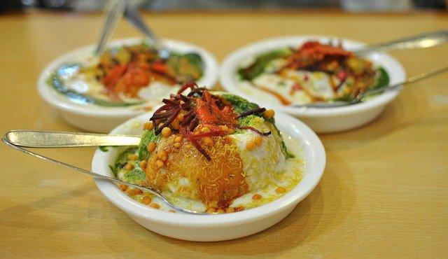 Diwali 2020 Best Food