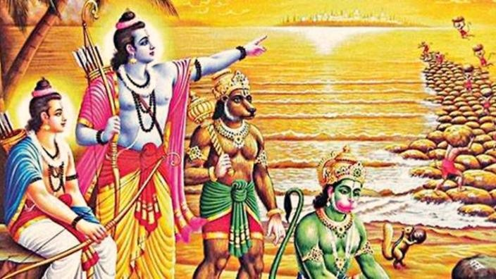 Ramayana Facts- Things To Know Before Dussehra 2020