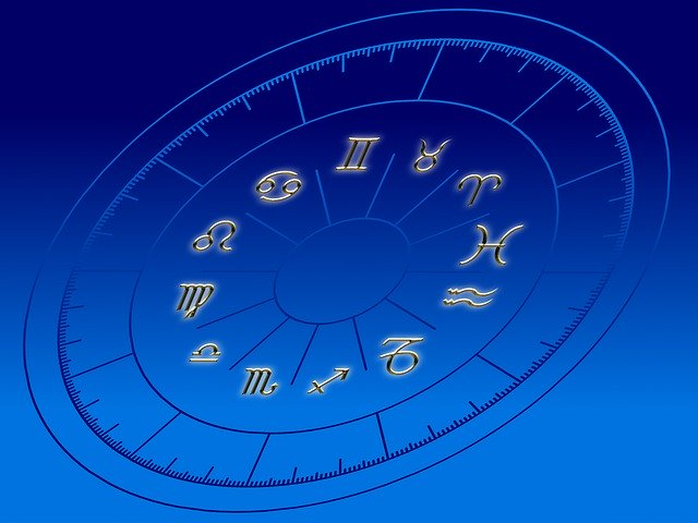 Significance and Comparison of The First and Second Houses in Astrology