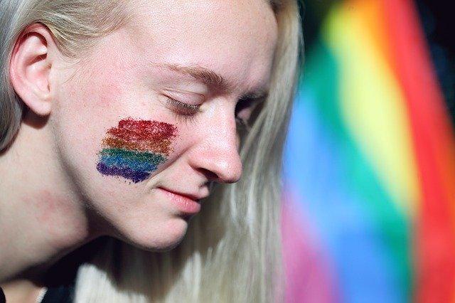 Spiritual Aspects Behind the LGBTQIA+ Identities