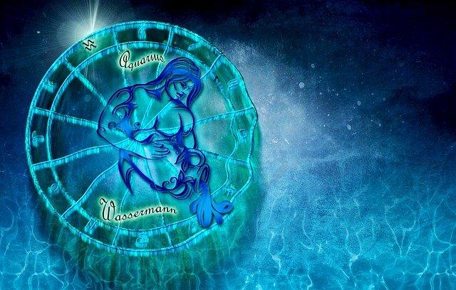 Aquarius Horoscope Predictions