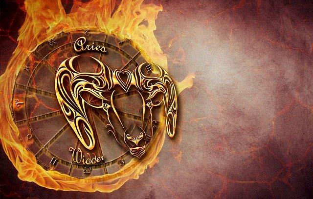Aries Horoscope Predictions