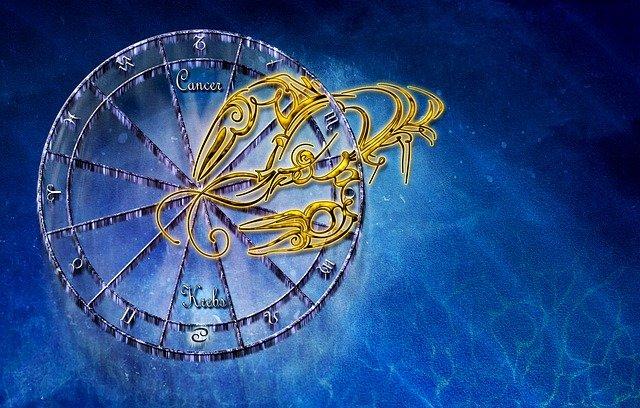 Cancer Horoscope Predictions