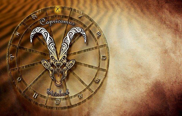 Capricorn Horoscope Predictions