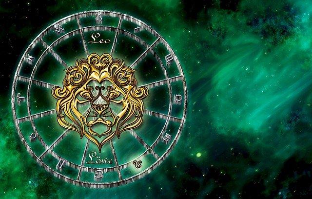 Leo Horoscope Predictions
