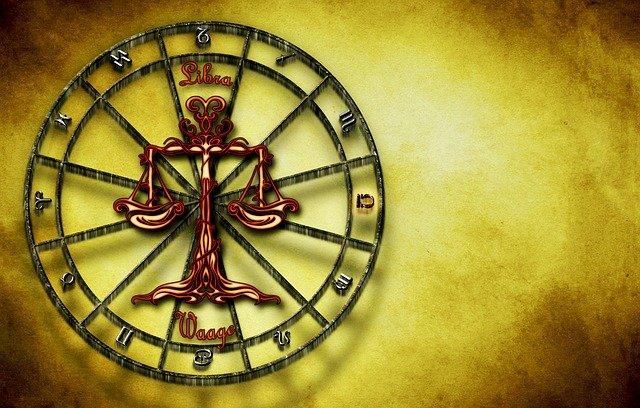 Libra Horoscope Predictions