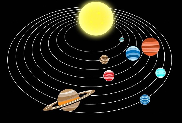 Remedies to Please 9 Planets To Get Rid of Problems