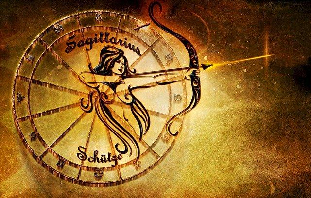 Sagittarius Horoscope Predictions
