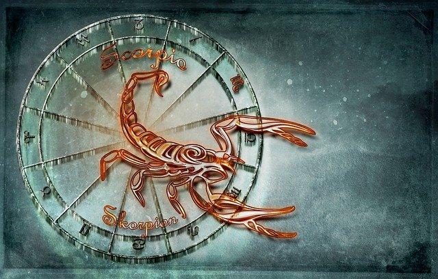 Scorpio Horoscope Predictions