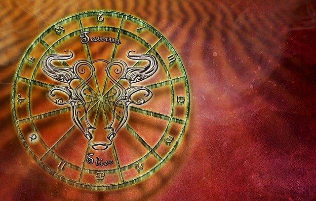 Taurus Horoscope Predictions