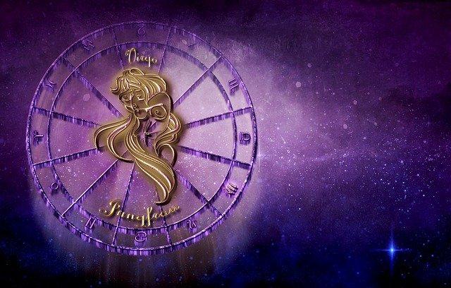 Virgo Horoscope Predictions