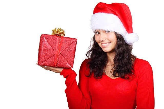Best Christmas Gift Ideas for each Zodiac Sign