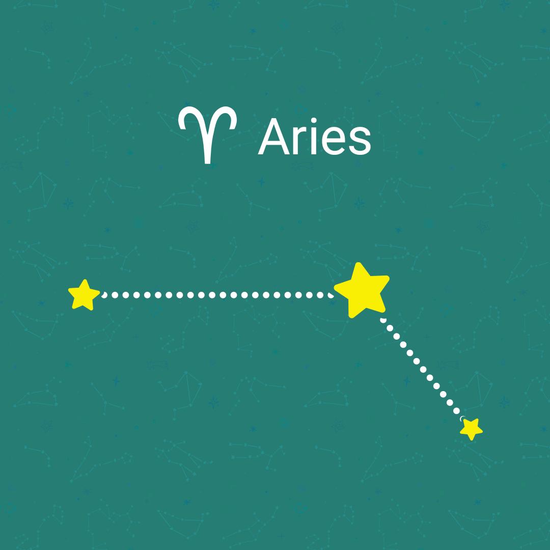 Aries weekly horoscope online