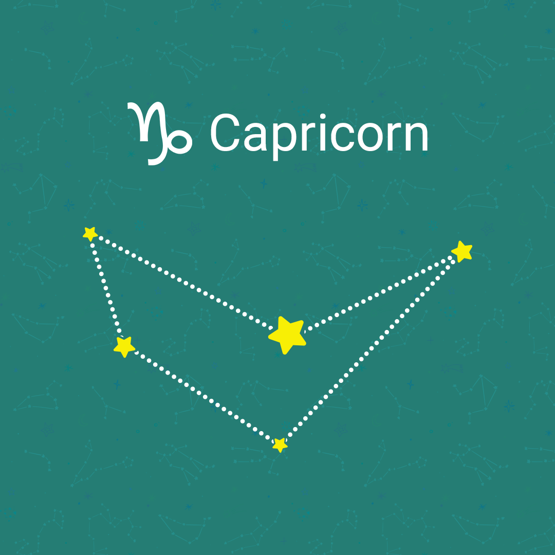 Capricorn Valentine Day Prediction